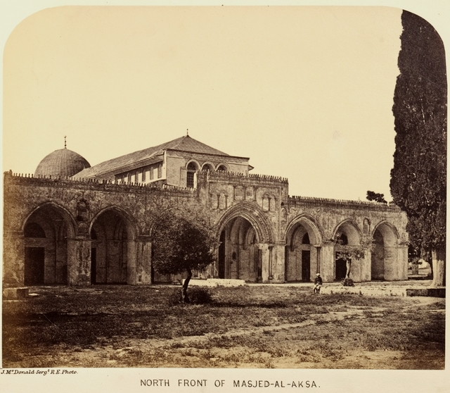 http://zionismandisrael.files.wordpress.com/2008/04/north-front-of-masjed-al-aksa.jpg